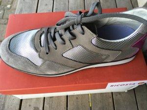 Sneaker/ Damen Schuhe / Halbschuhe gr. 38 NEU Ricosta
