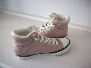 Sneaker der Marke British knights Sneaker Gr 38 in Rose