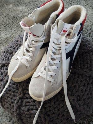 Sneaker Diadora Winter