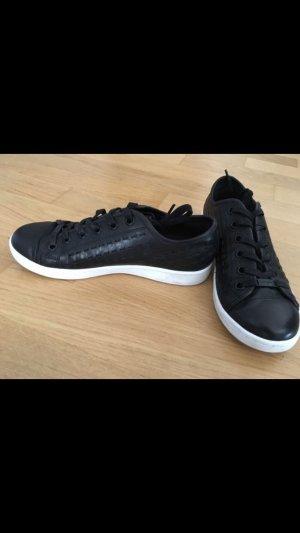 Sneaker DKNY Gr 37