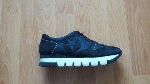 Sneaker dunkelblau Kennel & Schmenger