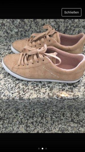 Sneaker Esprit 37