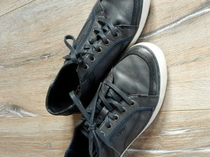 Sneaker  Esprit  Blau Gr. 38