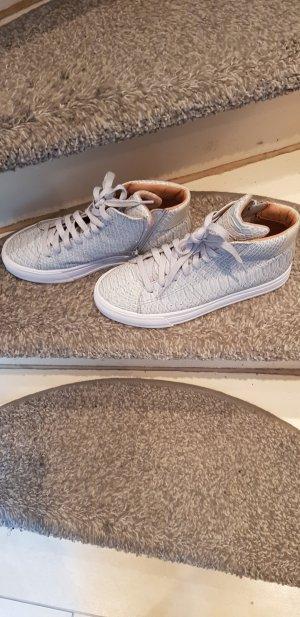 newest collection d79d1 dc034 Sneaker Esprit