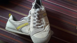 Sneaker esprit Gr.39
