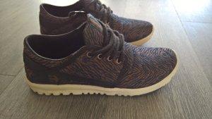 Sneaker Etnies, Größe 38,5