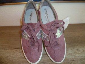 Sneaker fast neu ( Tamaris-active )