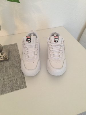 Sneaker FILA NEU