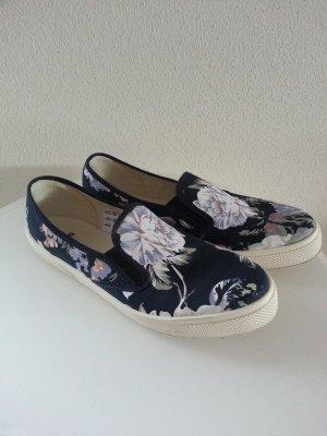 Sneaker Flats von Asos Gr. 39