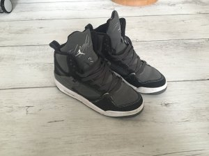 Sneaker Flight Jordan