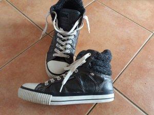 Sneaker für den Herbst