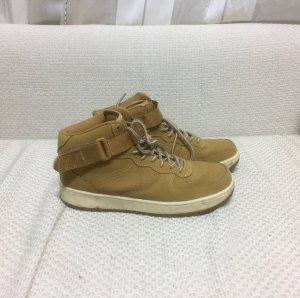 Sneaker für den Winter/Herbst