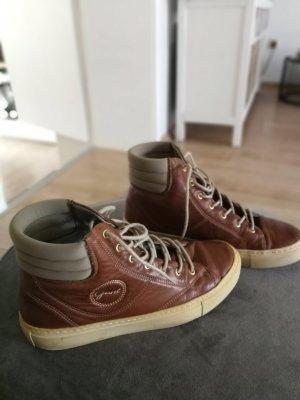 Sneaker Gant Top