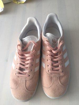 Sneaker *Gazelle* Adidas Gr.39/40