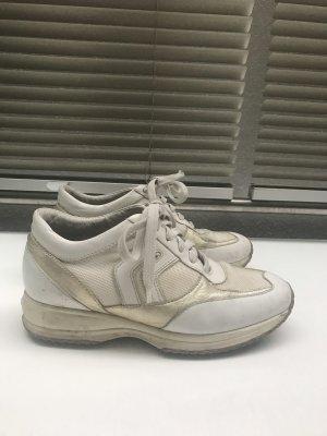 Sneaker Geox 37