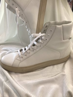 Sneaker Givenchy