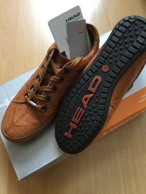 Sneaker gr.36