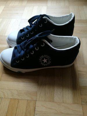 Sneaker Gr.37
