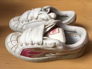 Sneaker Gr 37 Buffalo