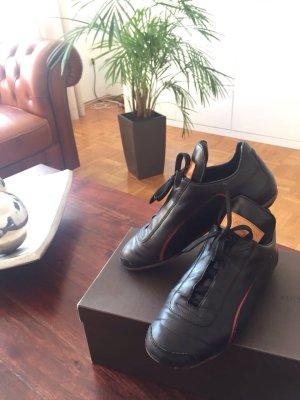 Sneaker Gr. 37 Louis Vuitton