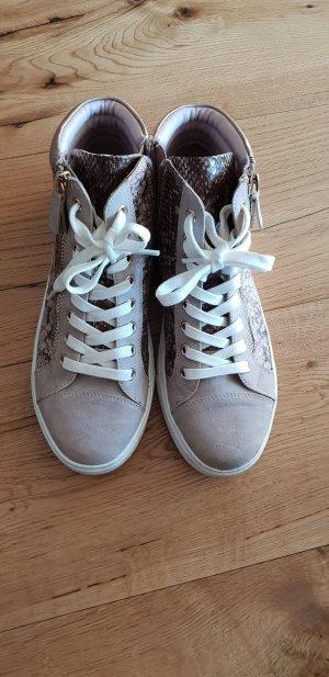 Sneaker Gr 38