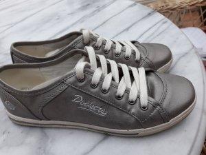 Sneaker Gr. 38 von Dockers