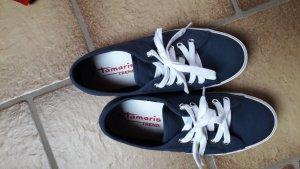 Sneaker Gr.39