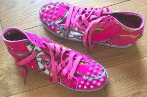 Sneaker Gr. 39 neu