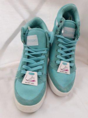Sneaker Gr. 39 v. Kappa