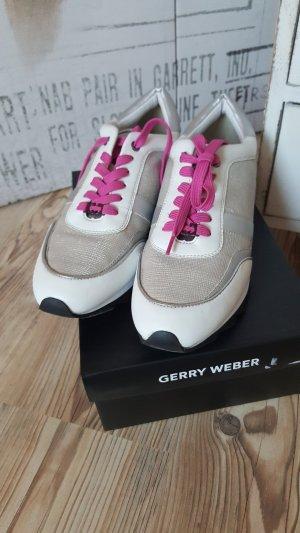 Gerry Weber Sneaker multicolore