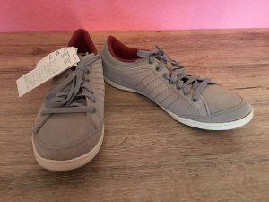 Sneaker *Gr. 40* Grau *Adidas*