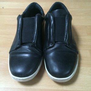 Sneaker Gr 40 samsoe & samsoe