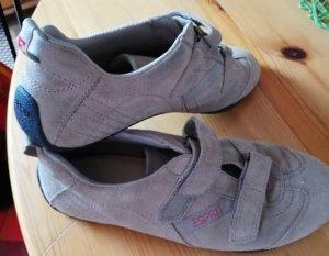 Sneaker...Gr.40von Espri & sonstige Sommerschuhe...5€ pro Paar!