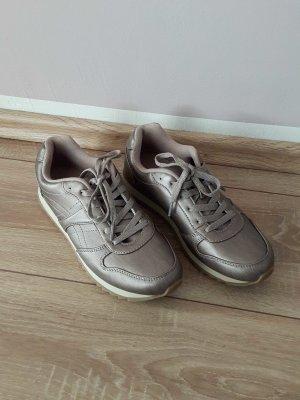 Sneaker *Graceland* 37
