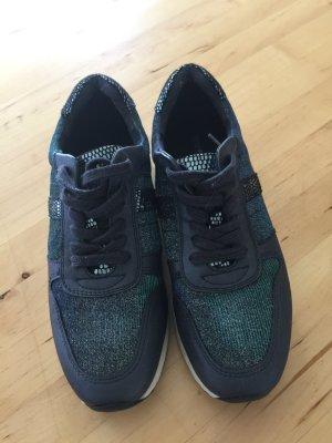Sneaker Graceland 38 neuwertig