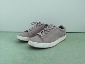 Sneaker grau von New Look