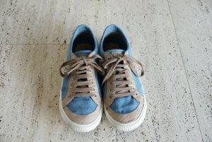 Sneaker, Größe 43, guter Zustand