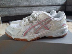 Sneaker/Hallenschuhe von Asics