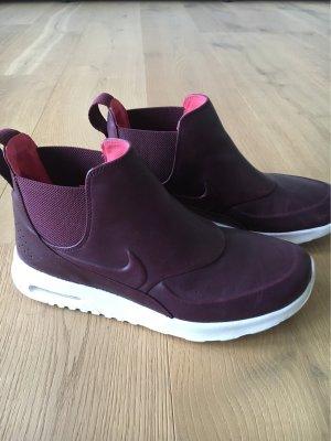 Sneaker hoch - NIKE