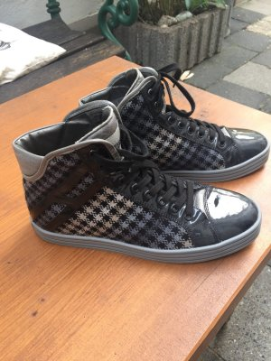Sneaker Hogan Rebell