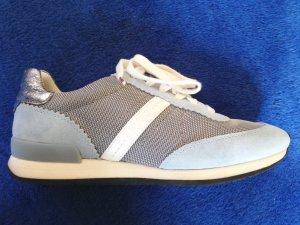 Sneaker Hugo Boss neuwertig