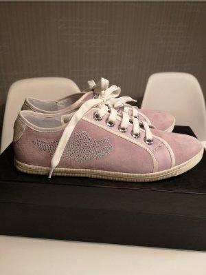 Sneaker JETTE Neuwertig Gr. 40