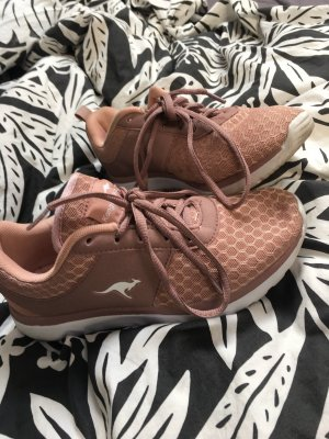 Sneaker Kangaroos