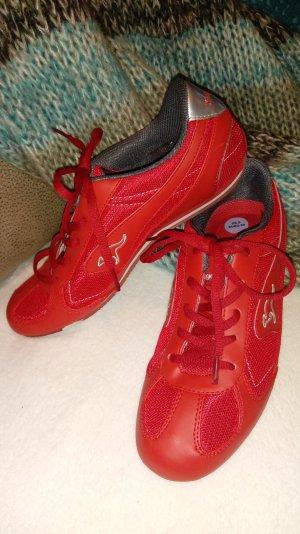 Sneaker KangRoos neu Gr.39