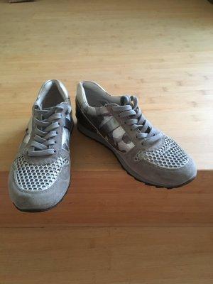 Sneaker Kennel & Schmenger NEU Gr.38
