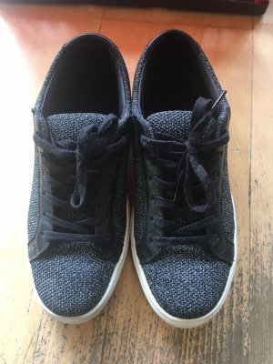 premium selection 80c90 d6543 Sneaker Lacoste