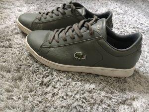 Sneaker *Lacoste*
