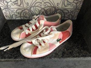 Sneaker Lacoste Gr.36