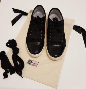 Sneaker LANVIN PARIS