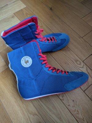 Sneaker Le Coq Sportif